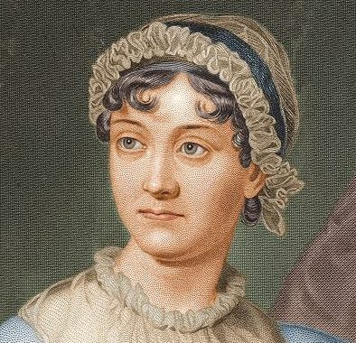 Free Online Course on Austen Begins April 23