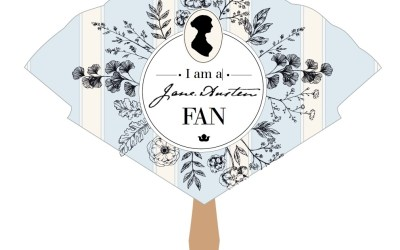 Join Other Austen Fans!