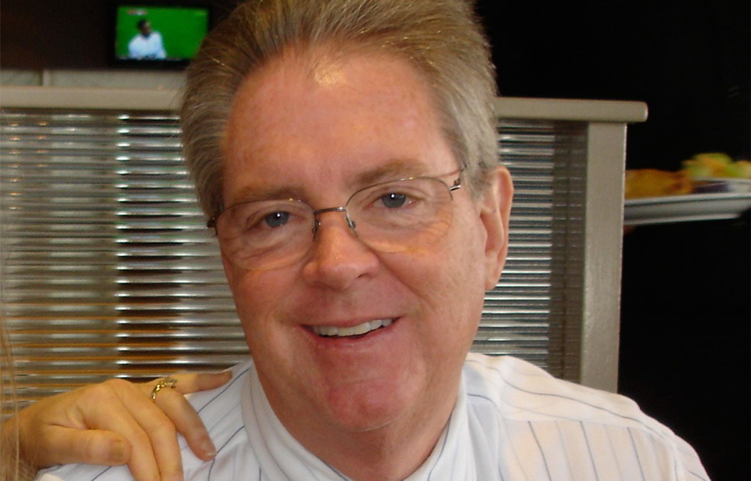 In Memoriam: Bill James
