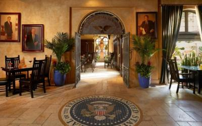 May 2 Event at Mission Inn Postponed