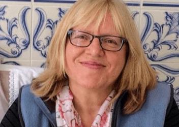 In Memoriam: Gerda Kilgore