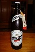 Cornelius Weizen Bier