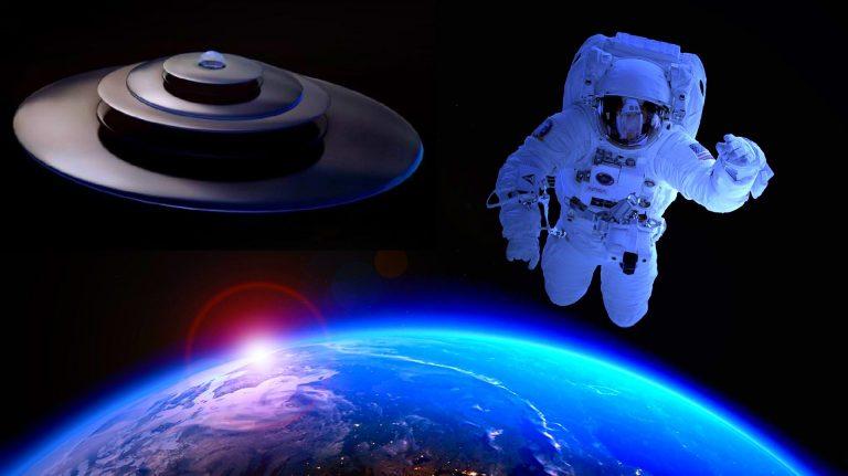 https://i2.wp.com/jason-mason.com/wp-content/uploads/2018/02/astronaut-ufo-768x431.jpg