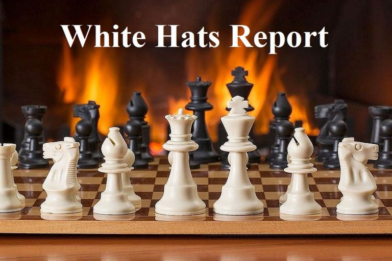 https://i2.wp.com/jason-mason.com/wp-content/uploads/2019/03/White-Hats-768x512.jpg