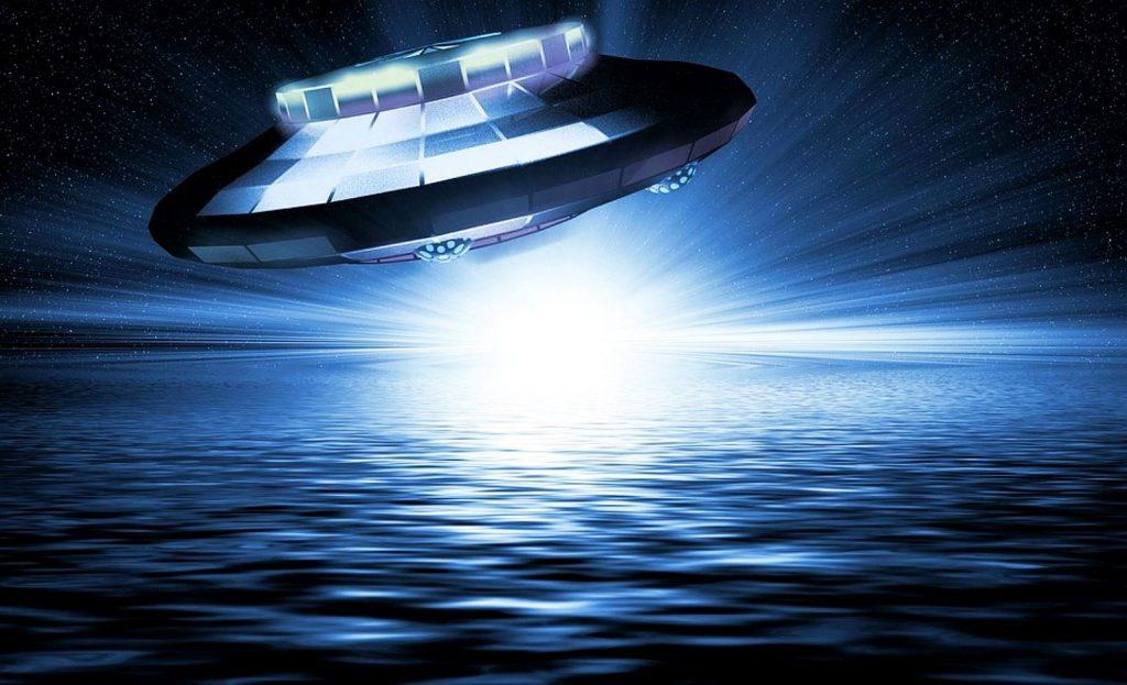https://i2.wp.com/jason-mason.com/wp-content/uploads/2019/09/UFO-Offenlegung-1-1024x623.jpg