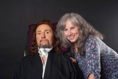 Jason-Becker_Marilyn-White_Haggard-Portrait