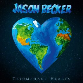Jason-Becker_Triumphant-Hearts-Cover