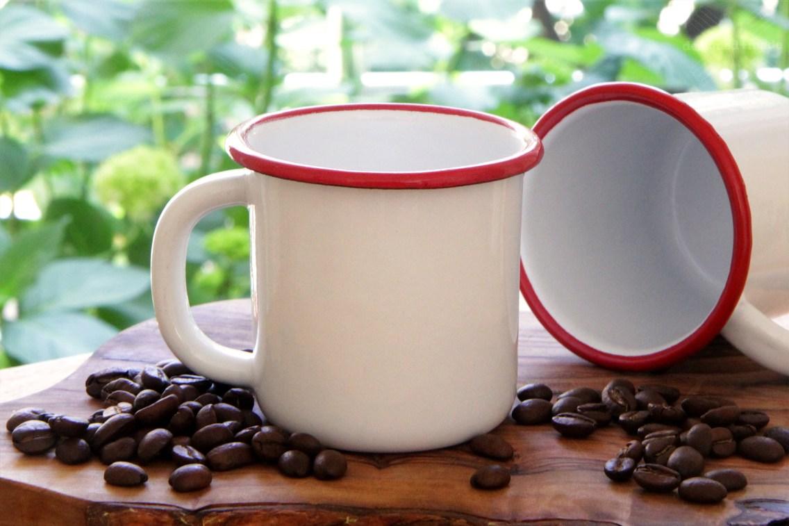 0001-MUG-enamel-mugs-set-of-two