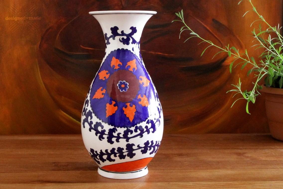 0001-VAS-hand-painted-suzani-vase