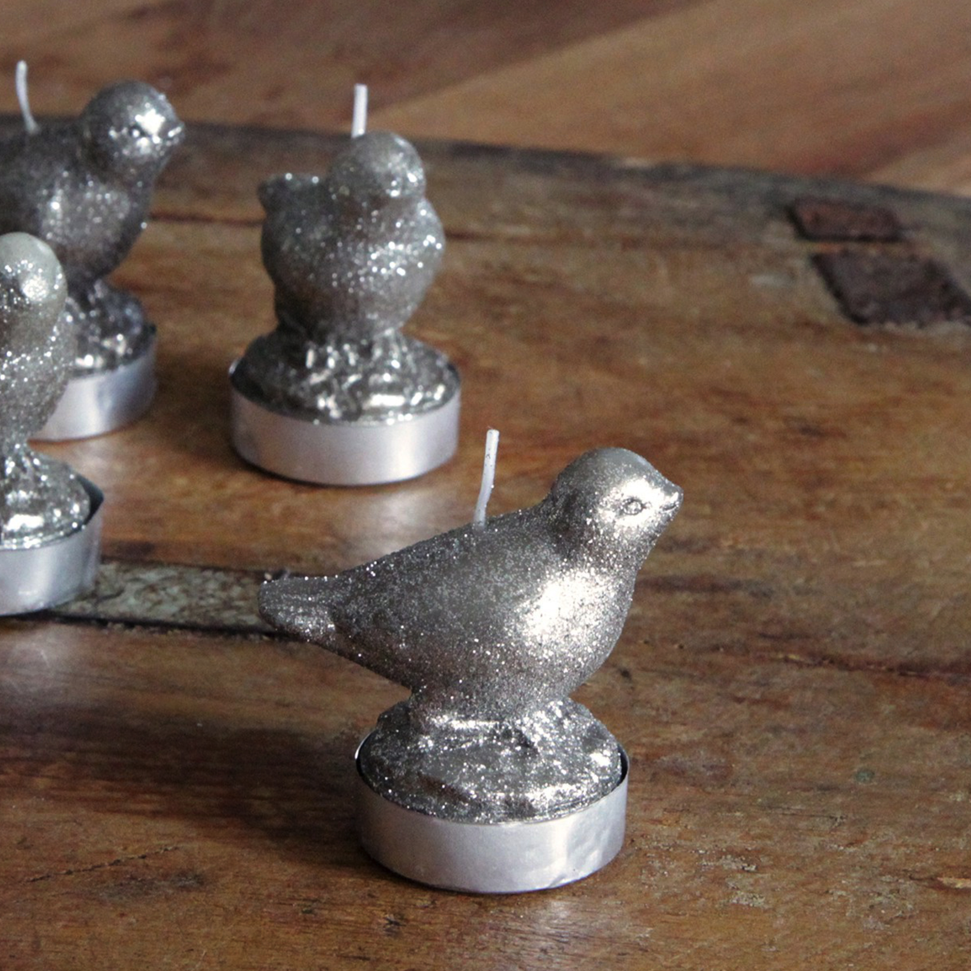 0001-bird-candles-square