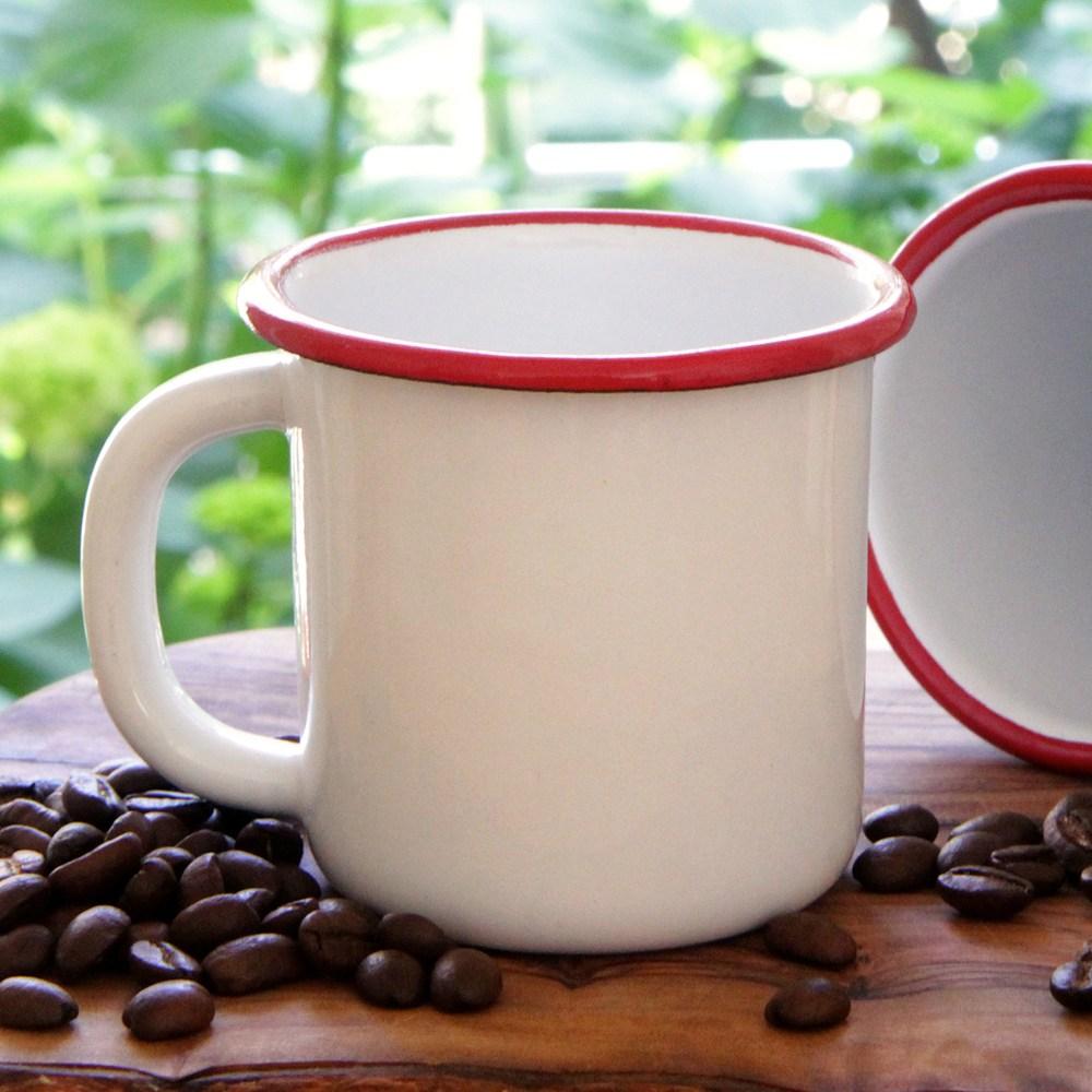 0001-enamel-mugs-set-of-two-square