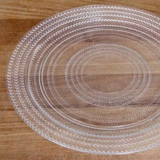 0002-bubble-glass-platter-square