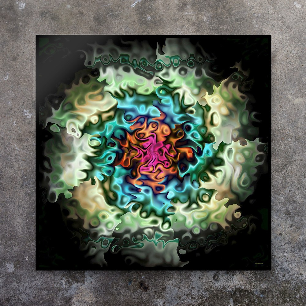 0007-fractal-print-coloured-100-x-100-cm-concrete-square