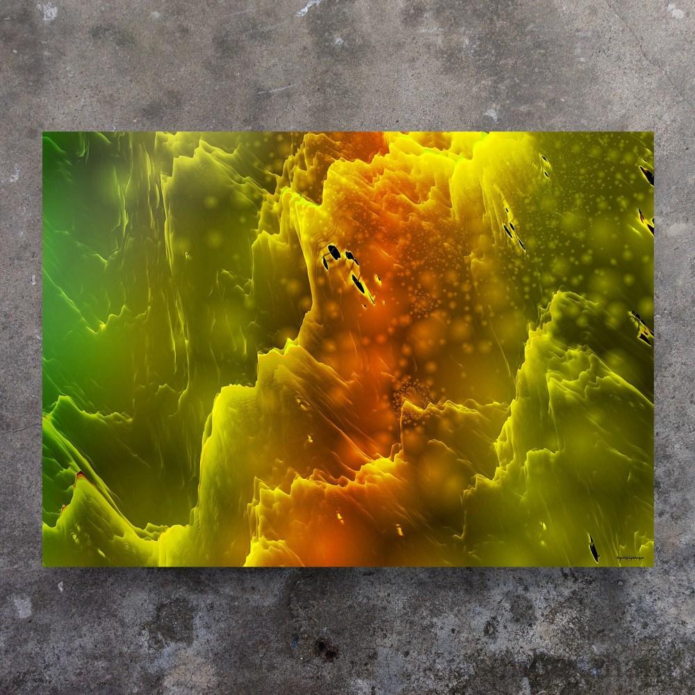 0010-fractal-print-landscape-120-x-86-cm-concrete-square
