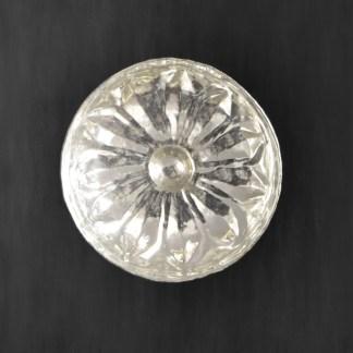 1200-hand-hammered-hamam-bowl-square