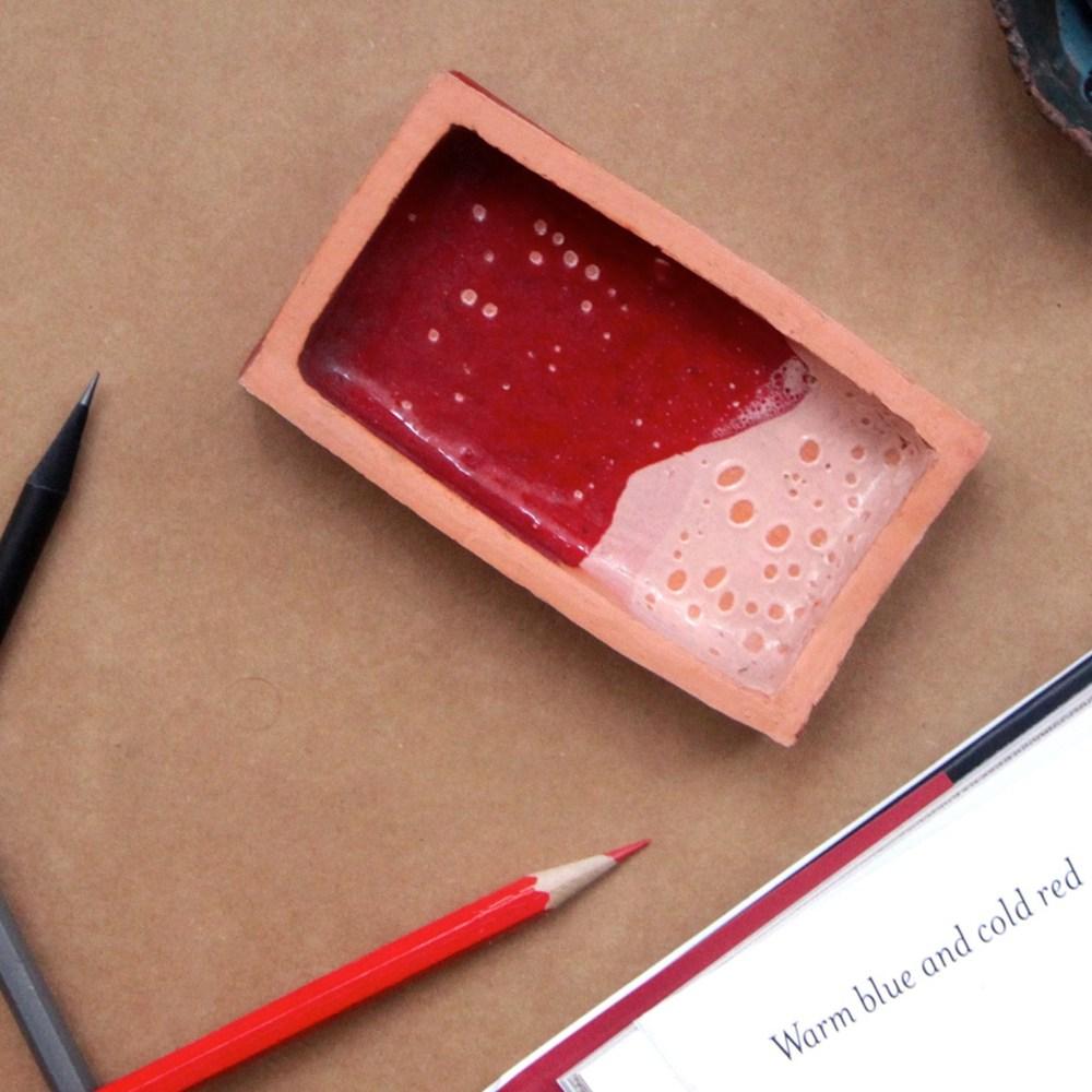 6000-ceramic-mini-tray-square