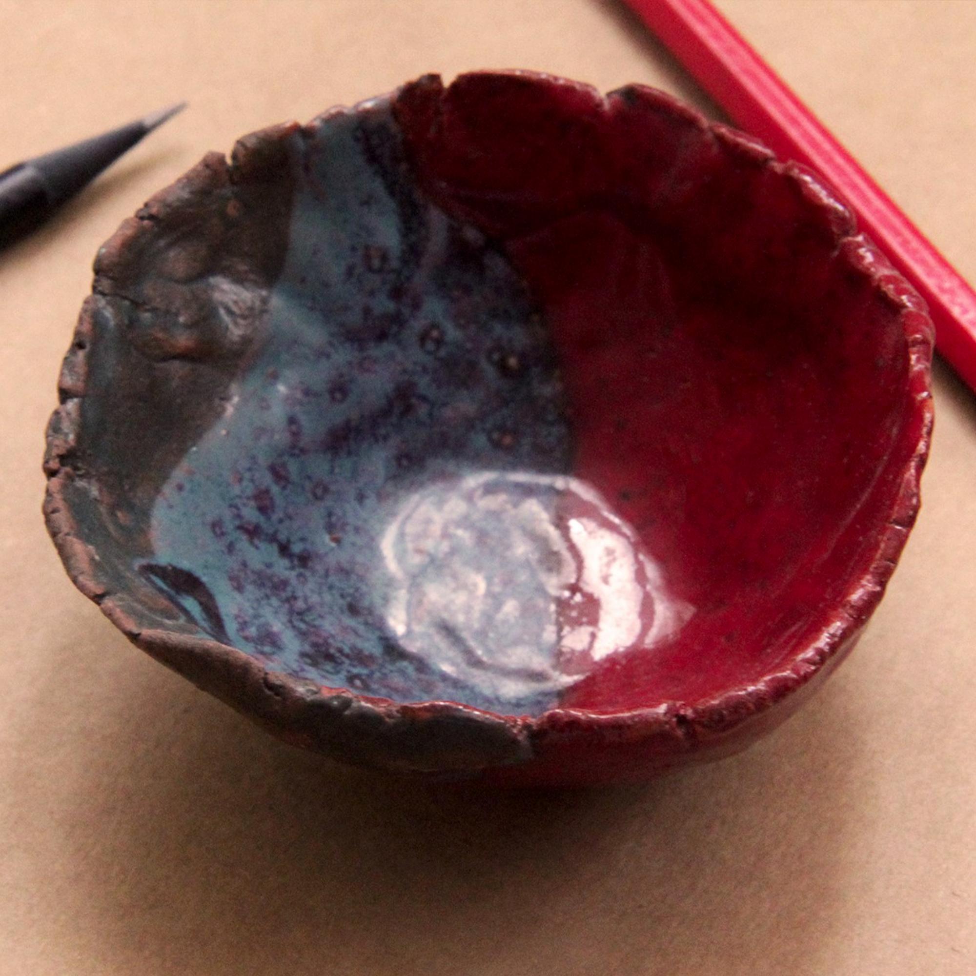 6001-ceramic-bowl-square