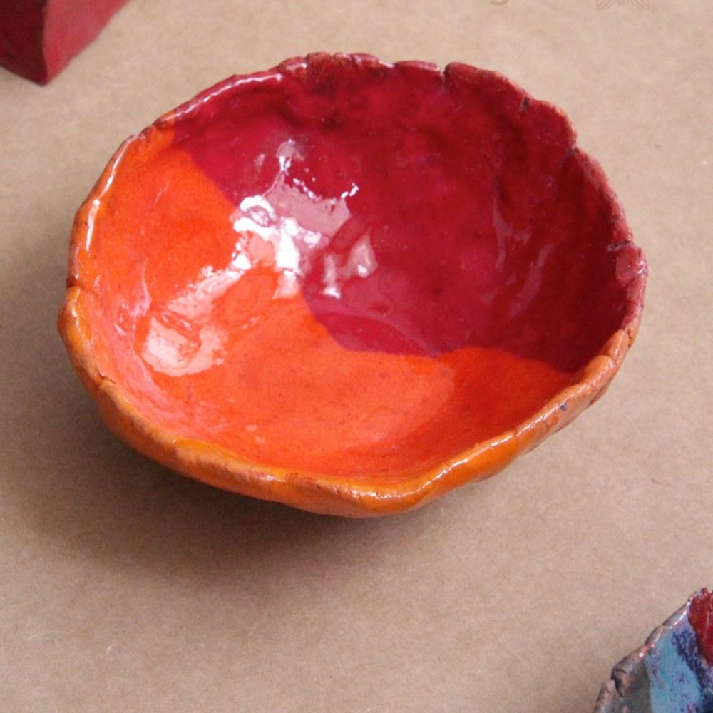 6002-ceramic-bowl-square