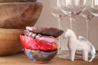 6002-ceramic-bowl-stack