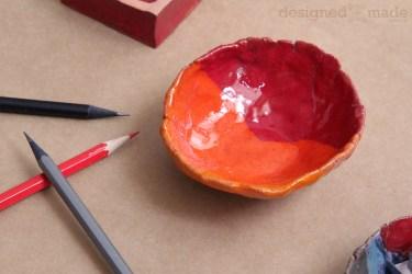 6002-ceramic-bowl