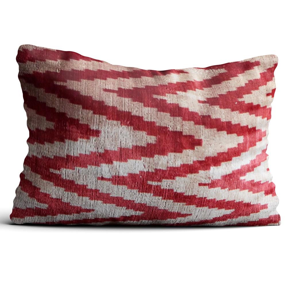 6408-silk-velvet-pillow