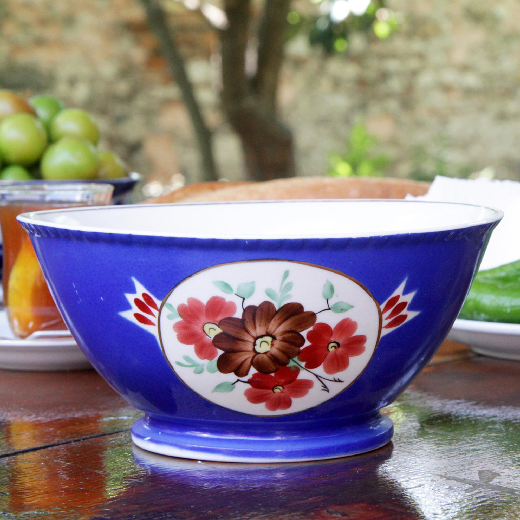 6549-VUB-Vintage-Uzbek-Bowl