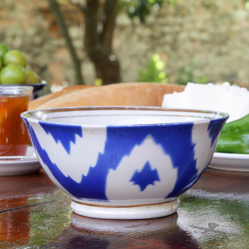 6562-VUB-Vintage-Uzbek-Bowl