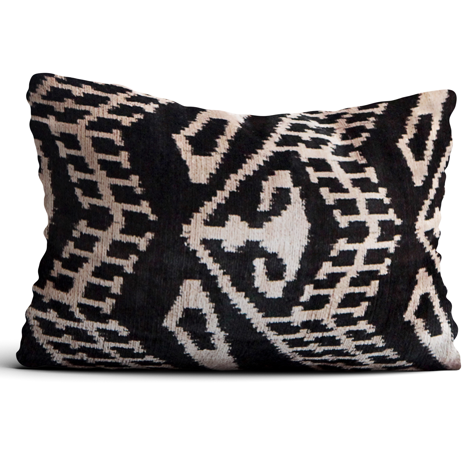 6756-silk-velvet-pillow