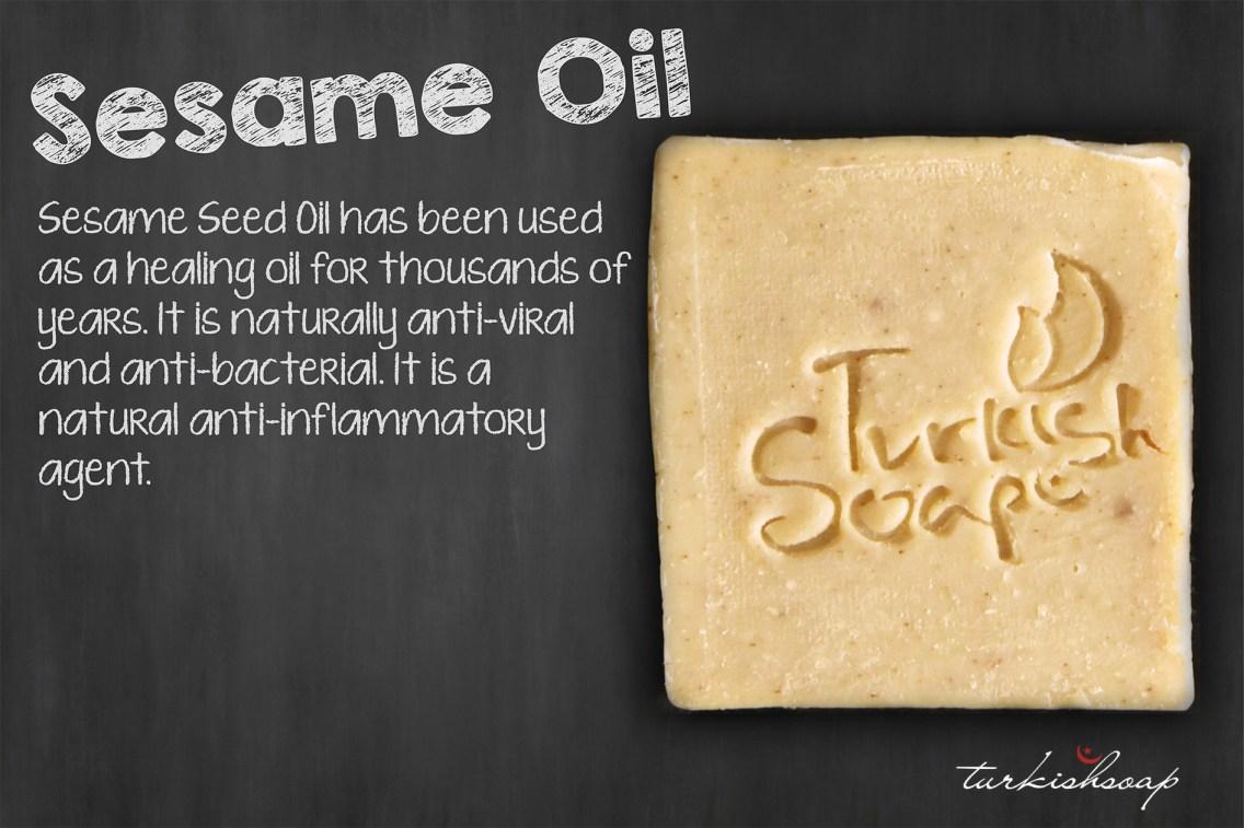 TSDS108319-black-sesame-oil-soap-benefits