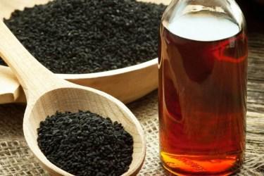 TSDS108319-black-sesame-oil