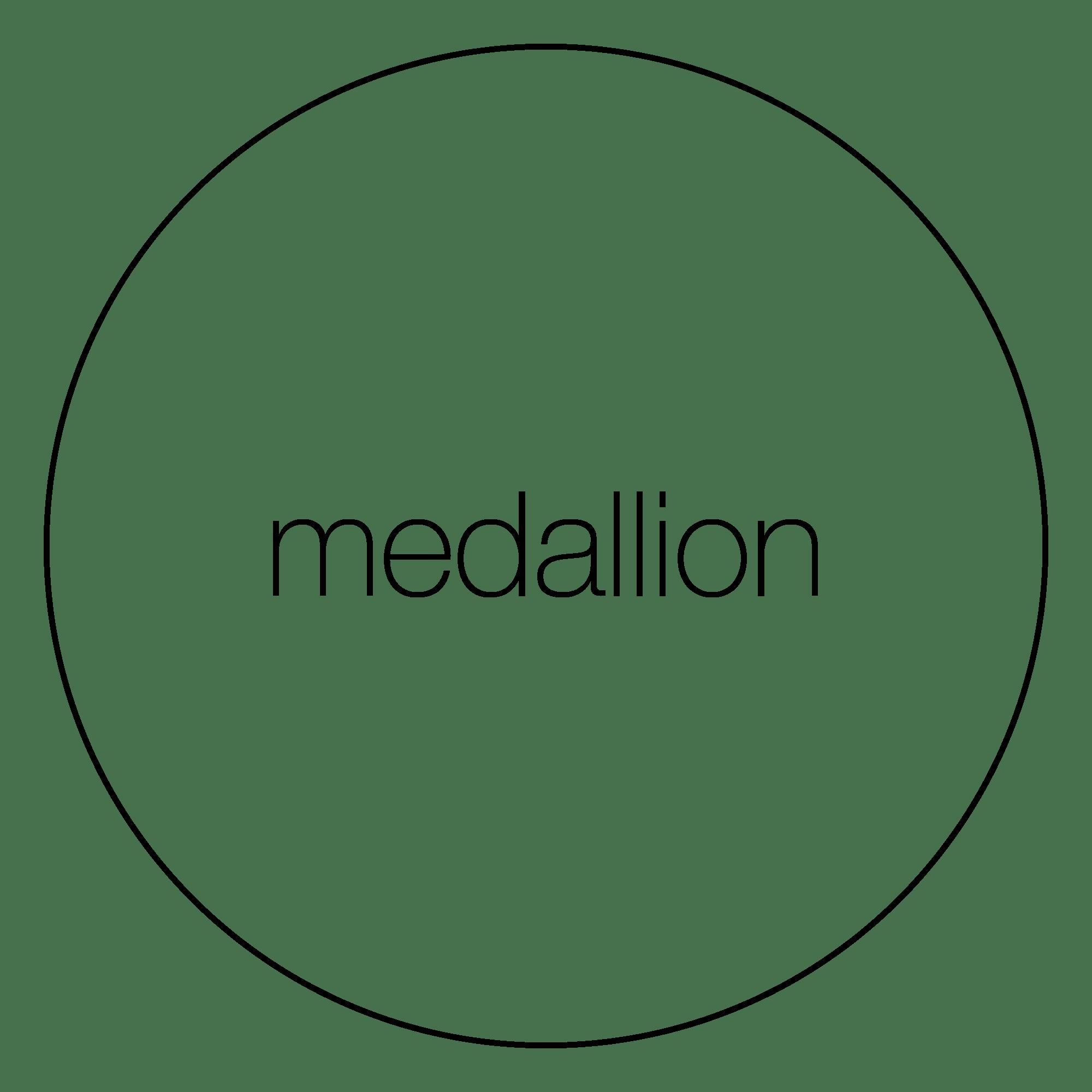 attribute-motif-medallion