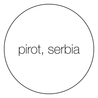 attribute-origin-pirot-serbia