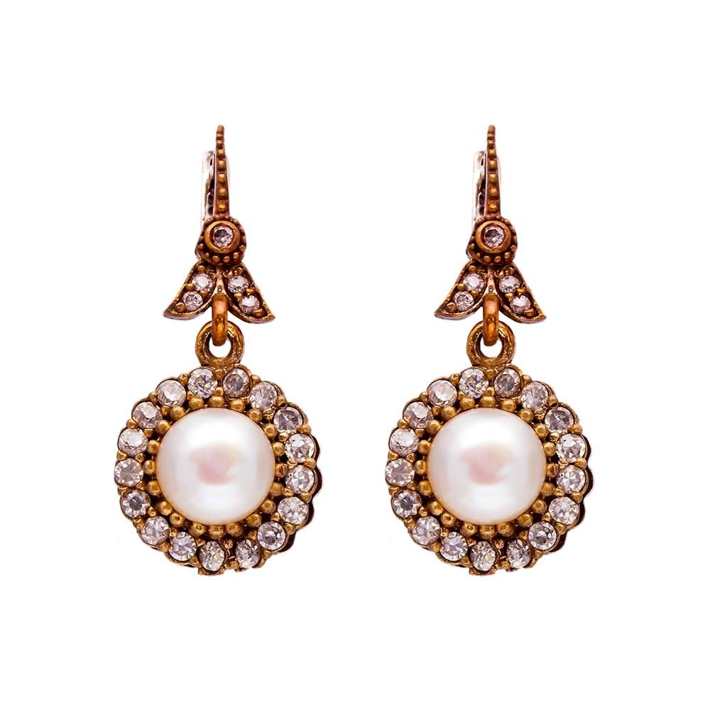 handmade-silver-earrings-0427