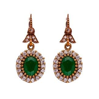 handmade-silver-earrings-0429