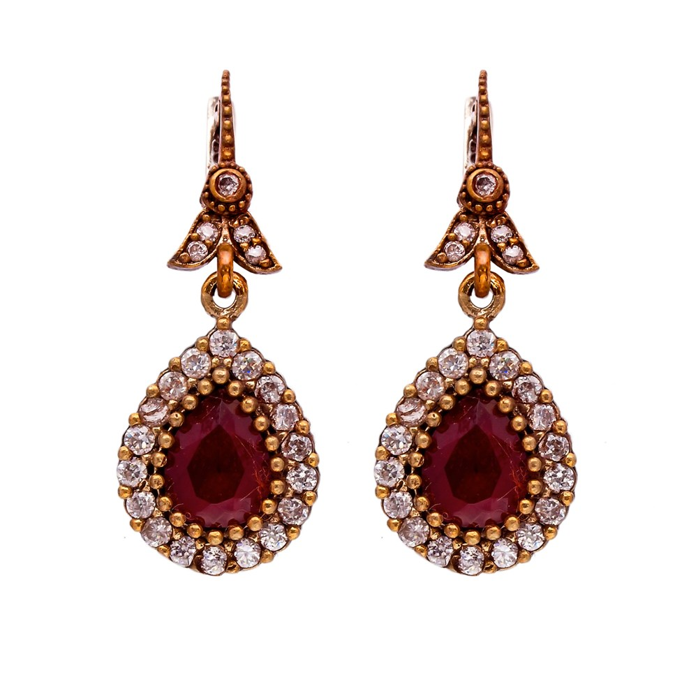 handmade-silver-earrings-0430