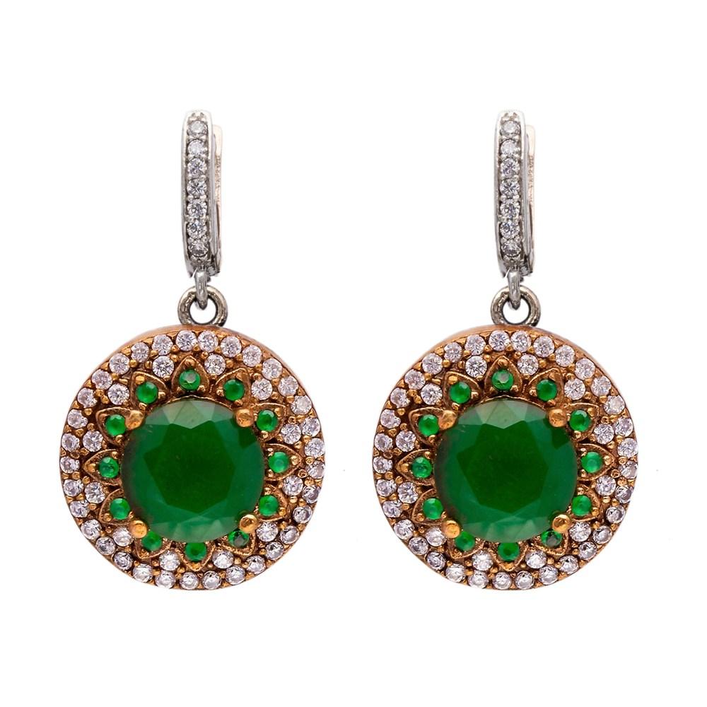 handmade-silver-earrings-0442
