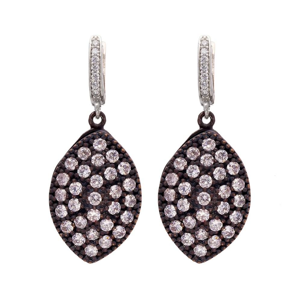 handmade-silver-earrings-0453