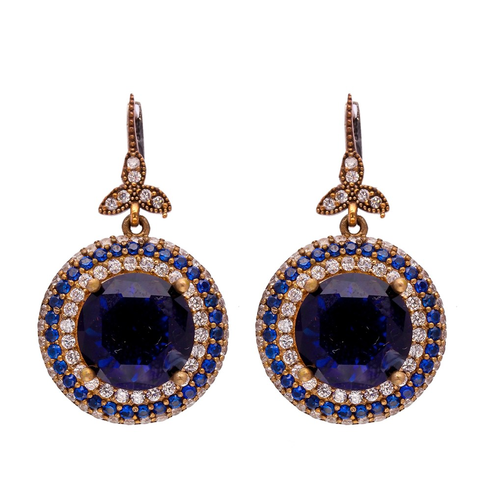 handmade-silver-earrings-0460