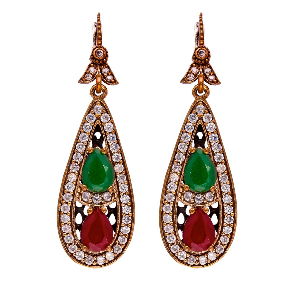 handmade-silver-earrings-0466