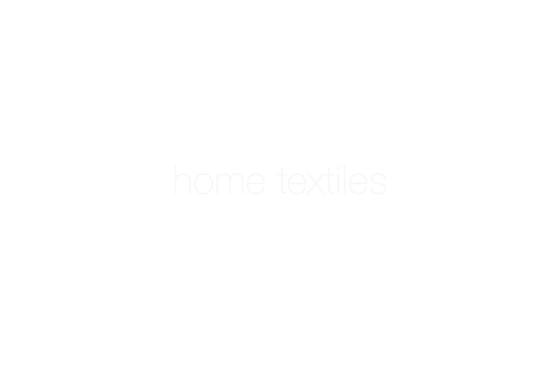 jason-b-graham-home-textiles-featured-image-2017.09.15