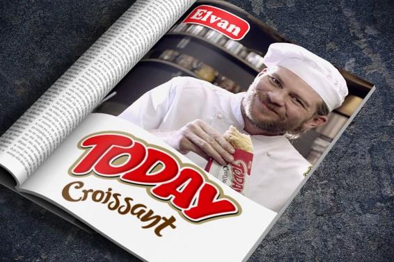 jason-b-graham-press-food-turkey-0002