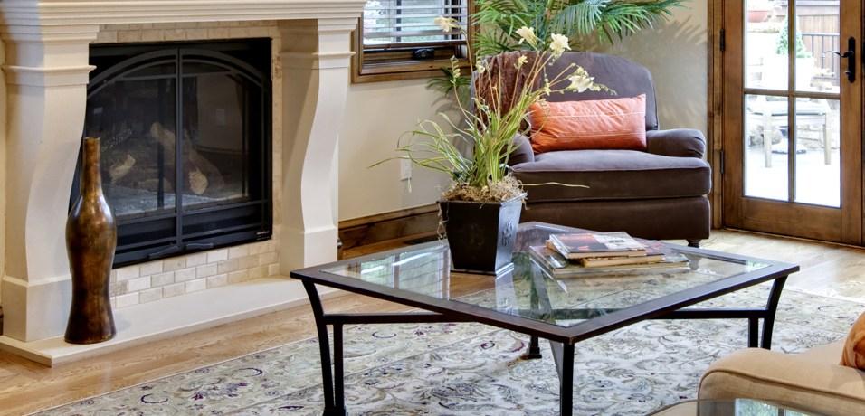 pera-bulvarı-home-furnishings