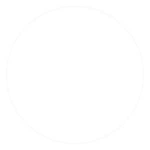 product-services-design