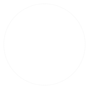product-services-development