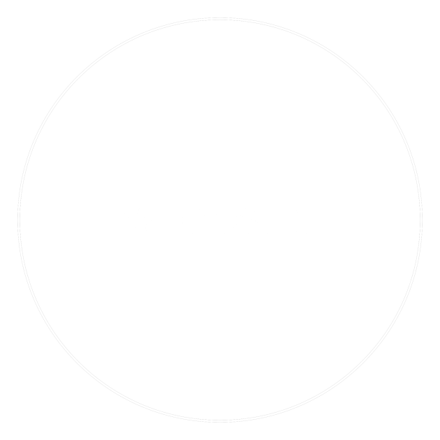 product-services-wholesale