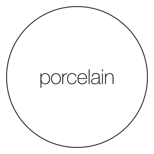attribute-material-porcelain