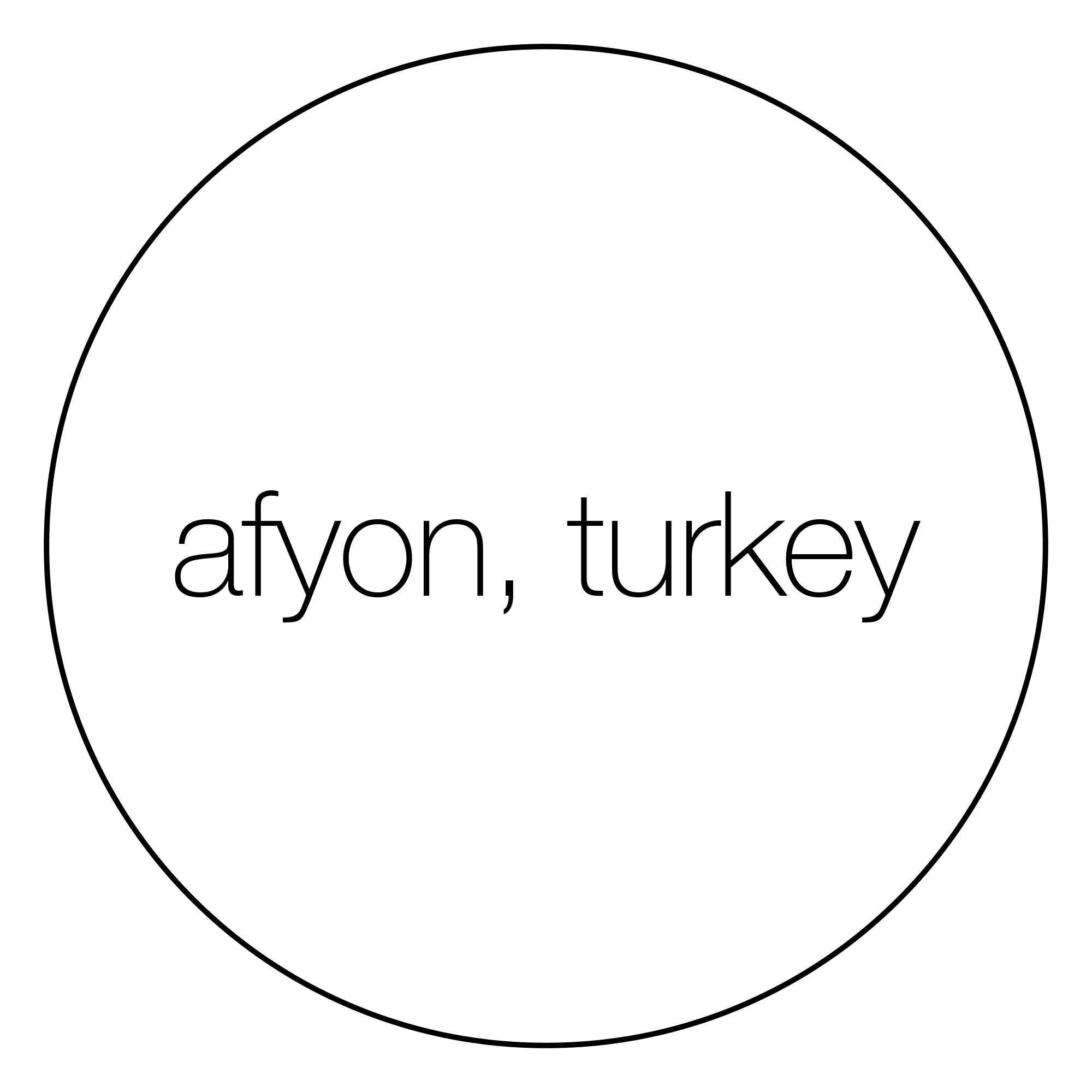 attribute-origin-afyon-turkey