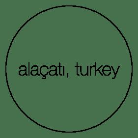 attribute-origin-alacati-turkey