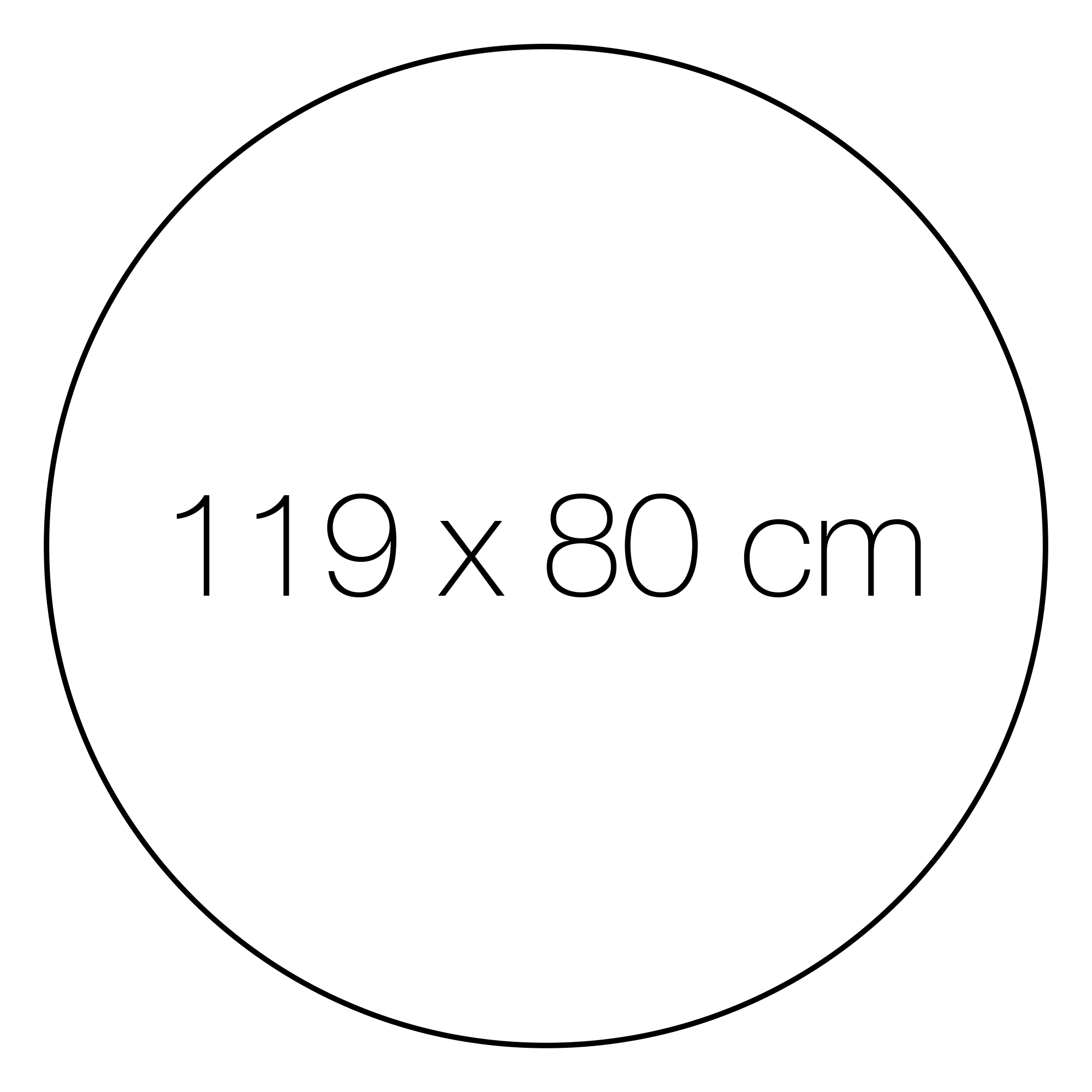 attribute-size-119-x-80-centimeters