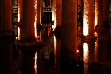 basilica-cistern-3219